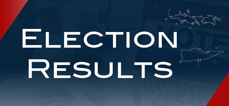 https://www.vivote.gov/sites/default/files/election-results.jpg