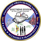 http://www.vivote.gov/sites/default/files/logo.png