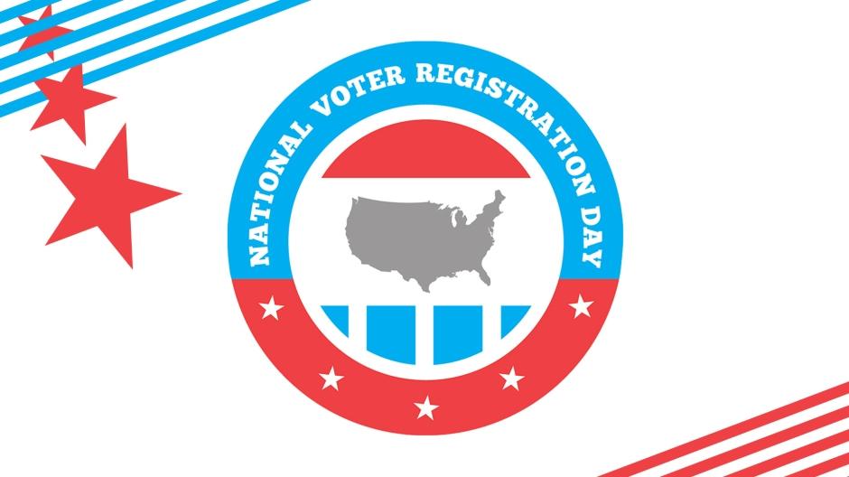 https://www.vivote.gov/sites/default/files/revslider/image/National-Voter-Registration-Day-No-Copy.jpg