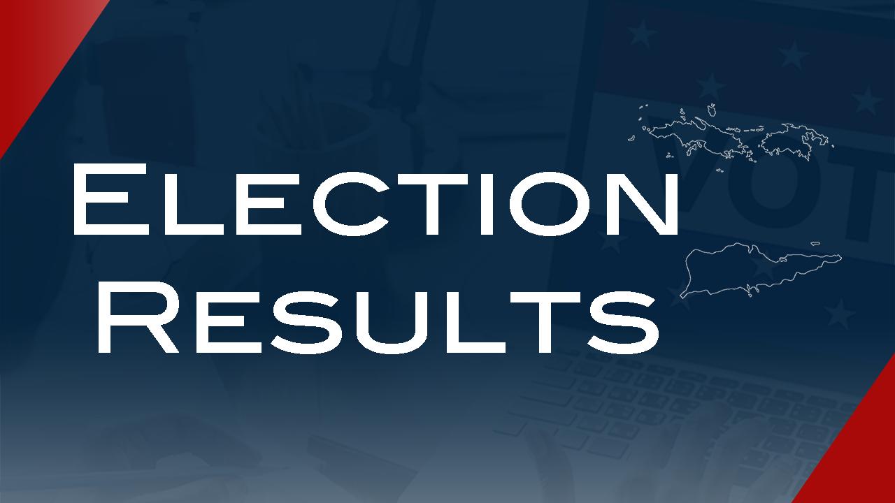 https://www.vivote.gov/sites/default/files/revslider/image/election-results720.png